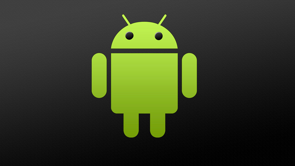 Android Tools and Drivers - Free Download
