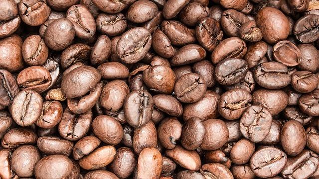 Original Green Coffee - Organic Green Coffee for Weight Loss
